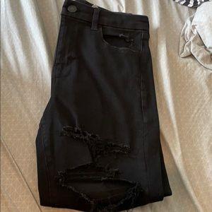 NWT American Eagle Jeans!